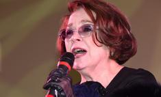 Лариса Голубкина: «Я уважаю выбор дочери»