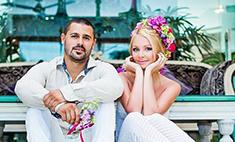 Дарья и Сергей Пынзарь: «Для нас ребенок – всегда большая радость»