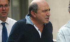 Жена Березовского получила за развод более $300 млн