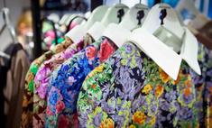 В Москве пройдет праздник моды и красоты