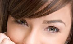 4 причины чувствительности зубов
