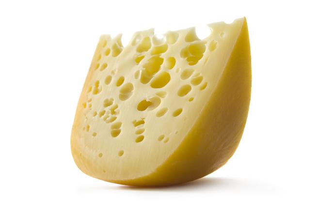 сыр витамины и минералы