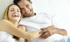 Как построить счастливые отношения с мужчиной?