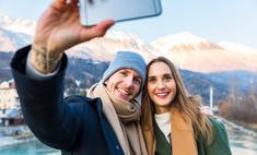 Кютай: все о самом уютном горнолыжном курорте Австрии