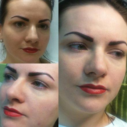 Евгения Медведева, мастер по перманентному макияжу, перманентный макияж ростов, татуаж ростов, перманентный татуаж, , перманентные брови, перманентный макияж губ, татуаж бровей, перманентный татуаж
