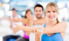 Упражнения, после которых ваши руки начнут худеть