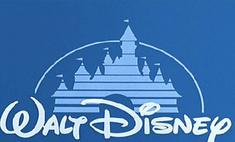 Компания Disney переименовала экранизацию романов Берроуза о Марсе