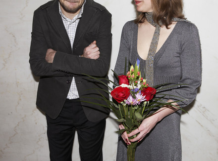 5 стратегий для интроверта перед пугающим первым свиданием