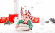 Женское счастье: ижевчанки – о своих детях
