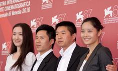 Первый пекинский международный фестиваль пройдет в апреле