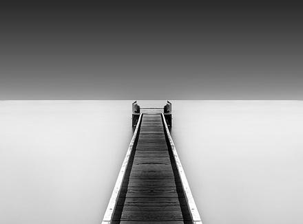 Джеймс Холлис: «Какую смерть выбрать, подходя к развилке?»