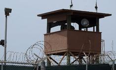 Власти Великобритании покупают молчание бывших заключенных тюрьмы Гуантанамо