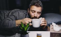 пить профилактики тромбоза ковида отвечают ученые