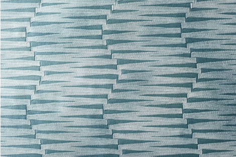 Новые обои и ткани Zoffany | галерея [1] фото [15]