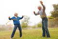 Страх старения: все дело в стереотипах?