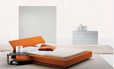 Топ-14: самые модные кровати
