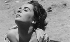 Мэрилин Монро, Элизабет Тейлор или Коко Шанель: какая вы в любви?