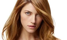 Глобальное потепление: как восстановить волосы после зимы