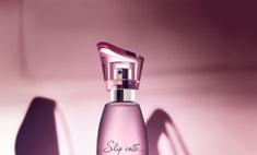 Slip Into – аромат соблазна от Avon