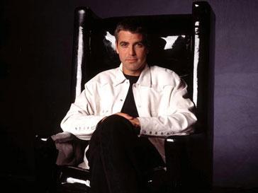 Джорджа Клуни (George Clooney) позвали в итальянский суд