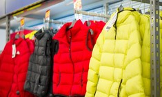 На что обратить внимание при выборе зимней куртки