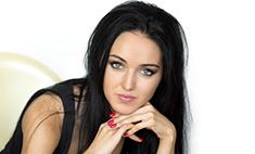 Мисс Woman's Day выбрали среди ростовских красавиц!