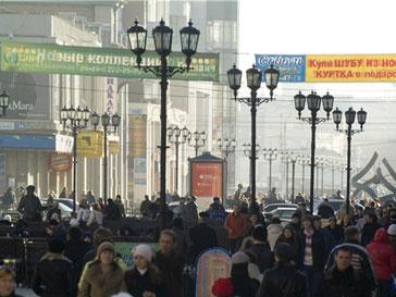 Три российских города могут вылететь из списка городов-участниц ЧМ-2018