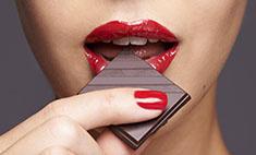 Женские секреты: топ-7 способов выглядеть сексуально