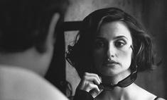 Самые красивые женщины Фотобиеннале-2010