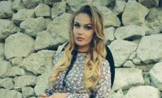 Алена Водонаева хочет родить