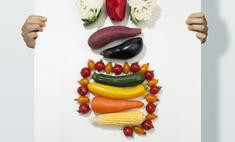 Кабачок: стройно, вкусно и недорого. Рецепты низкоуглеводных блюд. Диеты