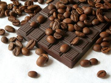 Темный шоколад не менее вреден, чем молочный
