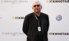 «Кинотавр»-2012: самые яркие звезды на ковровой дорожке