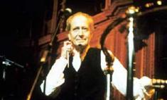 Скончался автор музыки к фильмам о Джеймсе Бонде
