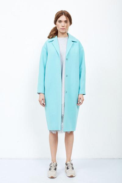 Пальто, 15 000 руб.