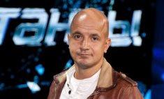 Егор Дружинин: «Кризис танцам не помеха»