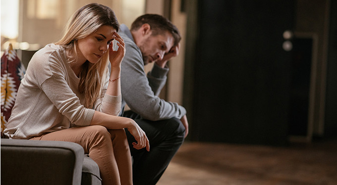«Как мне сделать твой день лучше»? История про спасенный брак
