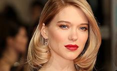 5 лучших бьюти-образов премии BAFTA 2015