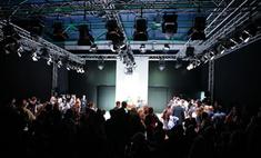 Марк Джейкобс стал триумфатором Недели моды в Нью-Йорке