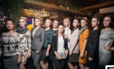 Tver Fashion Week: взгляд изнутри