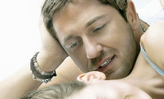 Итоги: 10 самых сексуальных мужчин 2014 года