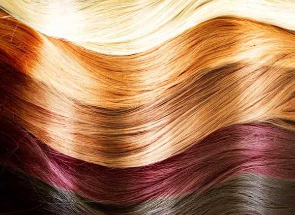 Как развести краску для волос. Видео урок