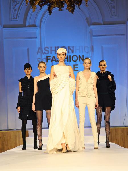 Fashion Style-2015