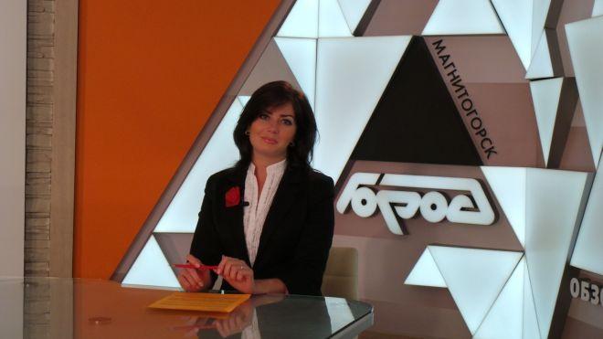 телеведущие, Евгения Сумбаева, магнитогорск, дом и еда, рецепты, яйца