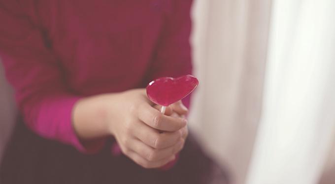 Почему трудно любить тех, кто сам себя не любит