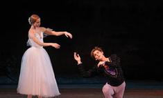 Балет Большого театра возглавил новый художественный руководитель