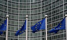 Россияне получат шенгенскую визу сроком на пять лет