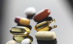 Витамины, укрепляющие иммунитет: список, содержание в продуктах