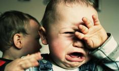 Ребенок-вымогатель: советы мамам