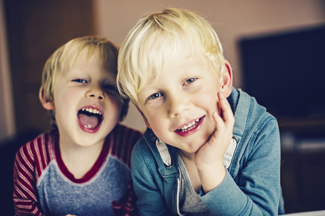 рост и вес ребенка в 3 года